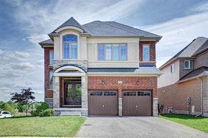 Residential Property for sale in 555 Wasaga Cres, Waterloo, Ontario, N2V 2Y7