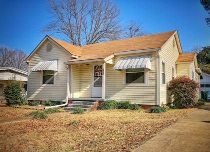 Residential Property for sale in 305 W Circle Drive, Russellville, AR, 72801
