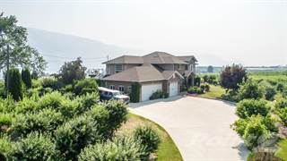 Residential Property for sale in 8949 122nd Ave, Osoyoos, British Columbia