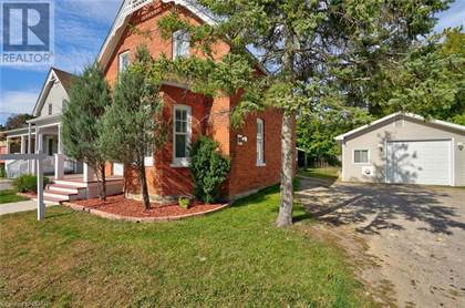 Single Family for sale in 107 ESSA Road, Barrie, Ontario, L4N3K8