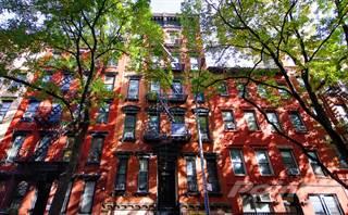 Apartment en renta en 417 East 9th Street - 3 BR / 2.5 BATH / TRIPLEX, Manhattan, NY, 10009