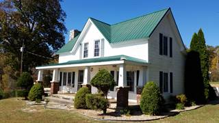 Single Family for sale in 15768 Liberty Road, Columbia, KY, 42728