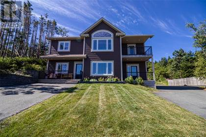 Single Family for sale in 1577 Portugal Cove Road, Portugal Cove - St. Philip's, Newfoundland and Labrador