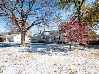 Single Family for sale in 6425 Floyd Street, Overland Park, KS, 66202