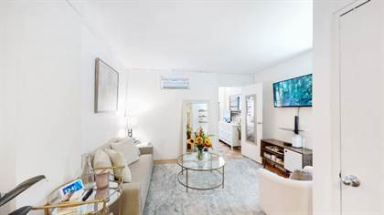 Residential Property for sale in 211 East 53rd Street 6L, Manhattan, NY, 10022