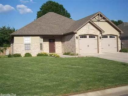 Residential Property for sale in 1410 Byron, Conway, AR, 72034