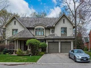 Residential Property for sale in 53 Sandringham Dr, Toronto, Ontario
