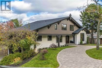 Single Family for sale in 45 Bayview Road, Halifax, Nova Scotia, B3M1N8