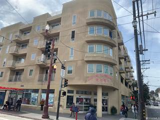 Condo for sale in 2208 Mission Street  #304, San Francisco, CA, 94110
