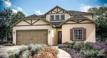 Singlefamily for sale in 3819 Lynwood Way, Bakersfield, CA, 93314