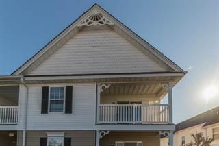 Condo for sale in 13303 Spring Creek, O'Fallon, MO, 63368