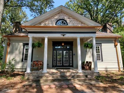 Residential Property for sale in 2693 Town Creek Rd, West Point, MS, 39773