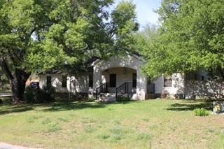 Single Family for sale in 230 Skyline, Kingsland, TX, 78639