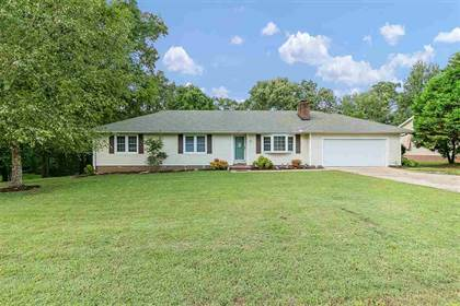 Residential Property for sale in 35 Fox Pond, Jackson, TN, 38305