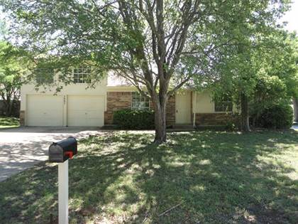 Residential Property for sale in 5007 Coronet Court, Arlington, TX, 76017