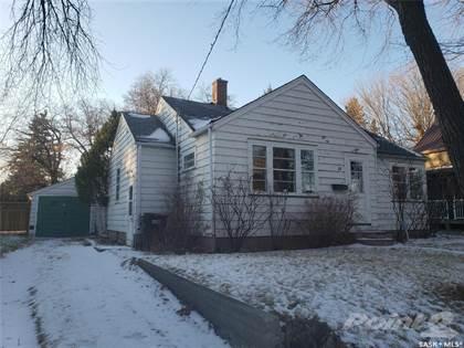 Residential Property for sale in 28 MELROSE AVENUE, Yorkton, Saskatchewan, S3N 1Y8