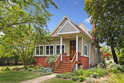 Residential Property for sale in 5824 North Newark Avenue, Chicago, IL, 60631