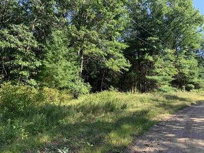 Lots And Land for sale in W1968 MORNING STAR Trail Lot 65, Keshena, WI, 54135