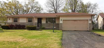Residential for sale in 3046 Pine Valley Road, Columbus, OH, 43219
