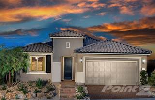 Single Family for sale in Grand Teton and Hualapai Way, Las Vegas, NV, 89166