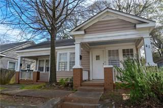 Multi-family Home for sale in 41 Moreland Avenue NE, Atlanta, GA, 30307