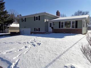 Single Family for sale in 3012 Clara Avenue, Fort Wayne, IN, 46805