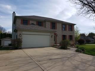 Single Family for sale in 11767 Ellwood Greens Road, Genoa, IL, 60135