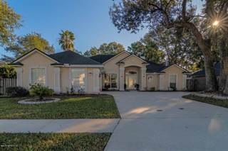 Residential Property for sale in 12525 Briarmead Ln, Jacksonville, FL, 32258