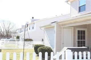 Condo for sale in 19 A Anita Street *, Staten Island, NY, 10314