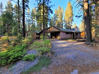 Residential Property for sale in 463-015 Clear Creek Drive, Clear Creek, CA, 96137