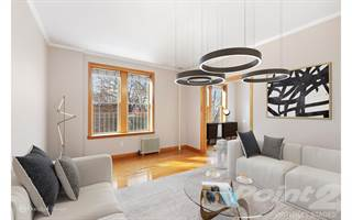 Co-op for sale in 549 41st St B2, Brooklyn, NY, 11232