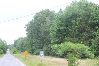Lots And Land for sale in 500 Rebecca Drive, Byhalia, MS, 38611