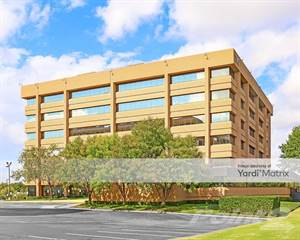 Office Space for rent in Central Park - Building II - 4th Floor, Oklahoma City, OK, 73105