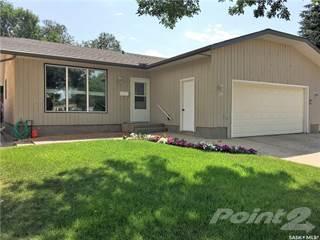 Residential Property for sale in 79 Alport CRESCENT, Regina, Saskatchewan
