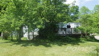 Residential Property for sale in 1085 10TH CONC Road W 86, Flamborough, Ontario