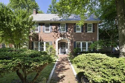 Residential Property for sale in 340 Woodland Avenue, Winnetka, IL, 60093