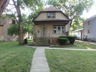 Single Family for sale in 9829 South Charles Street, Chicago, IL, 60643