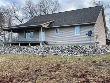 Residential Property for sale in 23281 W Plain Trail, Atlanta, MI, 49709