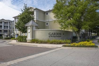 Residential Property for sale in 8290 GATE PKWY W 308, Jacksonville, FL, 32216