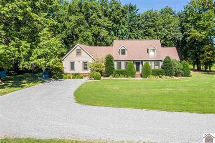Residential Property for sale in 3061 State Route 123, Bardwell, KY, 42023