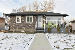 Residential Property for sale in 546 6 Street SW, Medicine Hat, Alberta