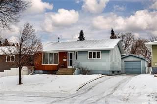 Residential Property for sale in 230 W AVENUE N, Saskatoon, Saskatchewan, S7L 3G6