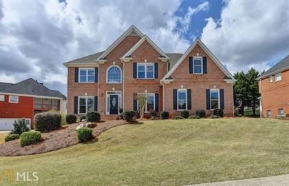 Residential for sale in 425 Pine Bough Ct, Alpharetta, GA, 30004