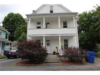 Multi-family Home for sale in 16 Brook Street, Torrington, CT, 06790