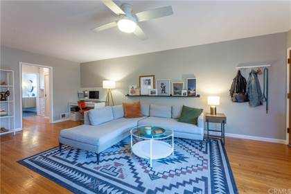 Residential Property for sale in 1235 E Appleton Street 9, Long Beach, CA, 90802
