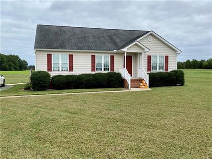 Residential Property for sale in 2485 Crittendens Mill Road, Tappahannock, VA, 22560