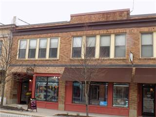 Condo for sale in 453 Main Street 4, Rockland, ME, 04841