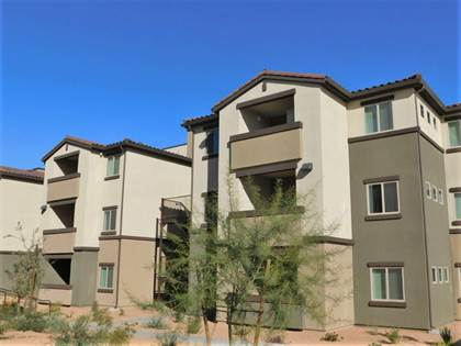 Apartment for rent in 4375 Boulder Hwy, Las Vegas, NV, 89121