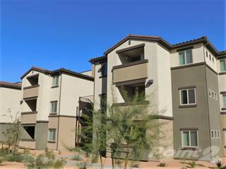 Apartment for rent in Boulder Pines Family Apartments, Las Vegas, NV, 89121