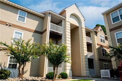 Residential Property for sale in 408 Egret Landing 303, Virginia Beach, VA, 23454